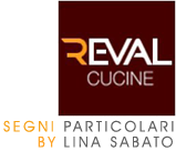 Reval kitchens | custom kitchens Lecce